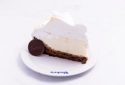 Lapido - Torta Helada