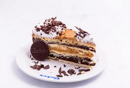 Torta MAS
