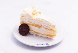 Mediterranee - Torta Helada