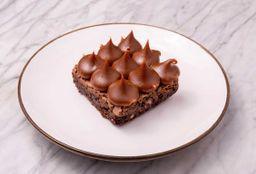 Brownie Pocho