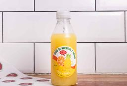 Jugo de Naranja y Ananá 500 ml
