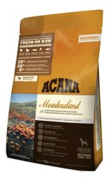 Alimento Acana Meadwland Cat 340 g
