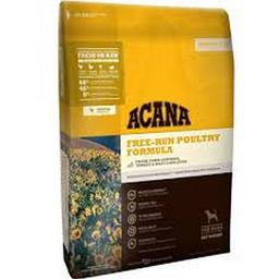 Alimento Acana Free Run Poultry 11.3 Kg