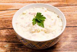Salsa Carusso - 400 ml