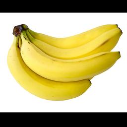 Bananas Ecuador Dole