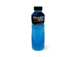 Bebida Rehidratante Powerade Mount Blast 500 mL