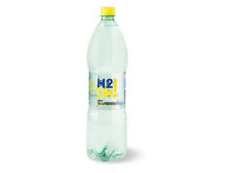 H2Oh Agua ! Lima-Limon