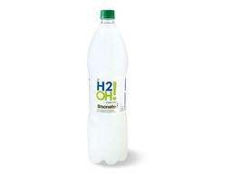 H2Oh Agua Limoneto