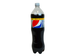 Refresco Pepsi