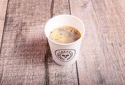 Café Americano XL