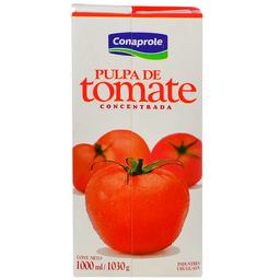 Salsa De Tomate Conaprole 1000 mL