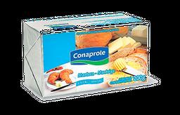 Manteca Conaprole Sin Sal 200 g
