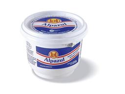 Queso Alpa Azul Conaprole 230 g