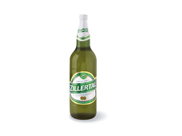 Cerveza Zilertal 970 mL