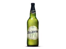 Zillertal Zilertal Cerveza Ipa