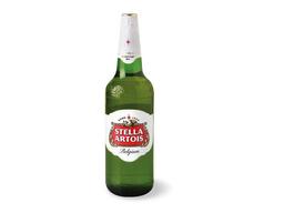 Cerveza Stella Artois 975 mL