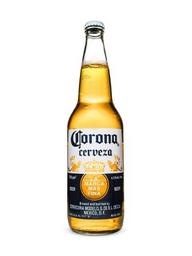 Cerveza Corona 335 mL