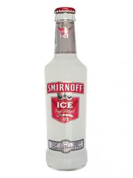 Vodka Smirnoff Ice 275 mL