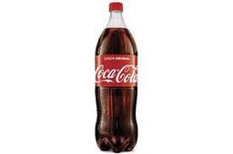 Refresco Coca Cola 1.5 L