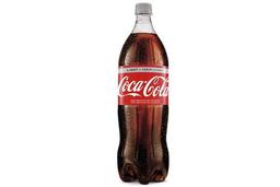 Refresco Coca Cola Light 1.5 L