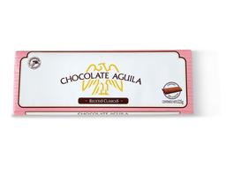 Chocolate aguila 225 g