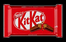 Chocolatin Kit Kat 41 g
