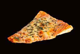 2x1 Mega Slice XL Muzzarella