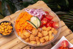 Salad Bowl Oma Oma