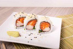 Hisao Roll x9