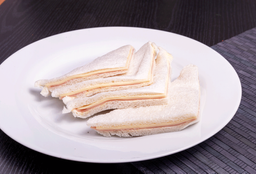 Sándwiches Mixtos X 4