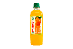 Jugo Dayrico - 500 ml