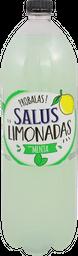 Salus Frutté Limonada 500 ml