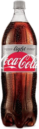 Coca Cola Light 1.5 L