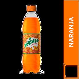 Mirinda Naranja 500 ml