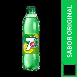 7 Up Limón 500 ml