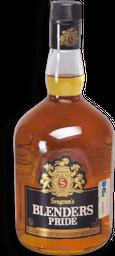 Blenders Pride Whisky - Bt