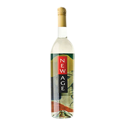 Vino Blanco New Age Dulce 750 mL