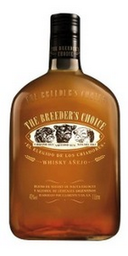 Whisky Criadores Petaca 195 mL