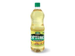 Aceite de Girasol Óptimo Altoleico 900 mL