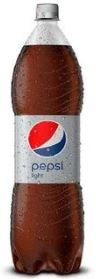 Refresco Pepsi Light 1.5 L
