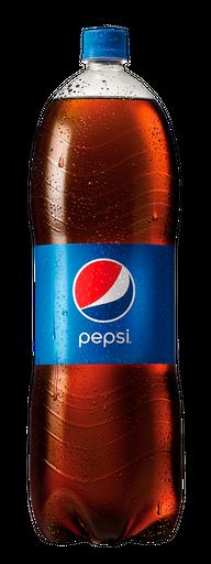 Refresco Pepsi 2.5 L