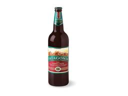 Cerveza Patagonia Amber Lager 740 mL