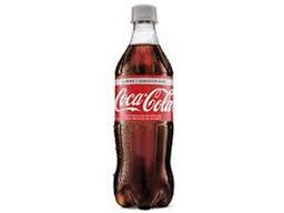 Coca-Cola Light Coca-Cola Sin Azúcar Coca Cola