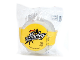 Alfajor Marley Chocolate Blanco 70 g