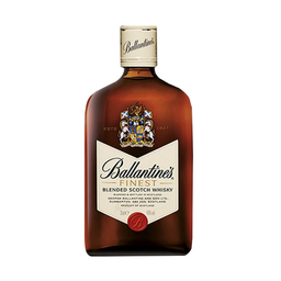 Whisky Ballantine's Finest 200 mL