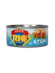 Atún Río de la Plata en Trozos 170 g