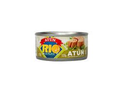 Atún Río de la Plata en Aceite Oliva 170 g