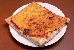 2x1 Pizza a Caballo