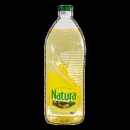 Aceite de Girasol Natura 1.5 L