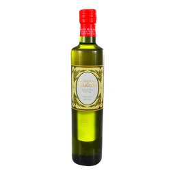 Aceite de Oliva Colinas de Garzon